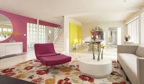 wohnzimmer gestalten ideen farben für wohnzimmer 55 tolle ideen für farbgestaltung