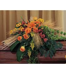 wichita kansas ks flowers florist local florist floral