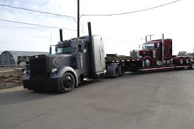 outlaw monster truck show outlaw customs vigilante hauling dead man u0027s hand peterbilt