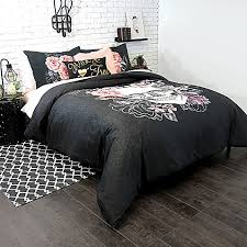 college dorm duvets u0026 duvet covers twin xl duvet covers bed