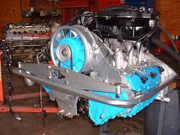 porsche 944 crate engine engine rebuild page