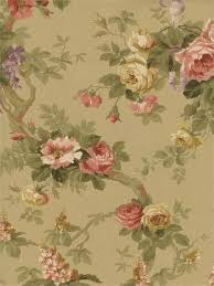 118 best wall paper images on pinterest paint vintage