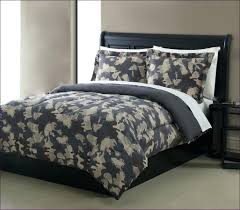 Places To Buy Bed Sets Affordable Bed In A Bag Sets The Best Places To Buy Bedding