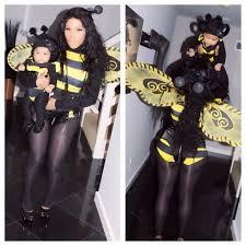 celebrity best u0026 worst halloween 2014 costumes