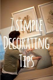 Thomas Kinkade Home Interiors 32 Best Home Decor Images On Pinterest Wall Clocks Zippo