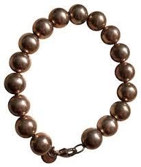 bracelet tiffany silver images Tiffany co bracelets up to 90 off at tradesy jpg