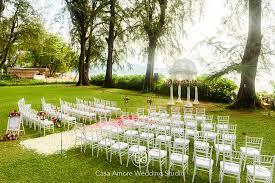 wedding backdrop penang garden ceremony at lone pine hotel penang malaysia wedding