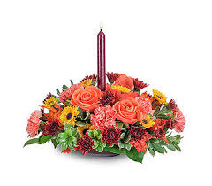 greenville florist greenville florists flowers in greenville sc expressions unlimited