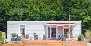 haus woodee mobiles haus haus kaufen modulhaus fertighaus