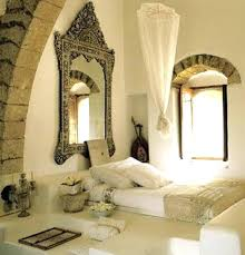 images of bedroom decorating ideas moroccan bedroom decor bedroom decor bedroom decorating ideas ideas