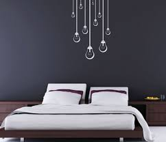 bedroom wall art bedroom wall art ideas and get ideas to remodel your bedroom with