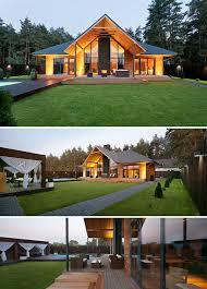 chalet designs best 25 chalet design ideas on chalet interior