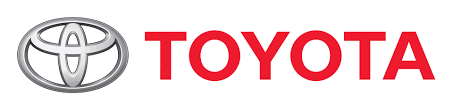 toyota philippines toyota motor philippines corporation careers job hiring