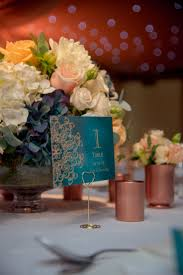 Wedding Flowers M Amp S Best 25 Teal Wedding Flowers Ideas On Pinterest Teal Bouquet
