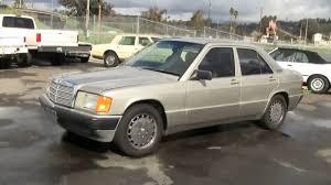 1989 mercedes benz 190e w201 saloon 300 e e300 320 for sale 2300