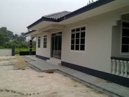 Is Exterior Paint Waterproof - alluring house design with interesting exterior paint colors red