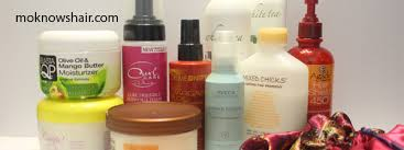best leave in conditioner for relaxed hair product suggestions for transitioning from relaxed to natural hair