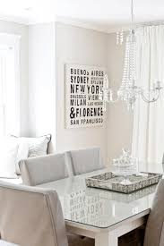 Benjamin Moore Sailcloth Wall Color Fog Mist Benjamin Moore But The Sign I Need To Make
