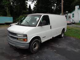 Maryville Tennessee Map by Cargo Vans For Sale In Maryville Tn 37804