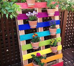 spring ideas 12 awesome ideas for gardeners who are impatient for spring hometalk