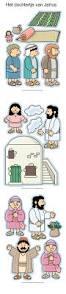 34 best jairus daughter images on pinterest jesus heals sunday