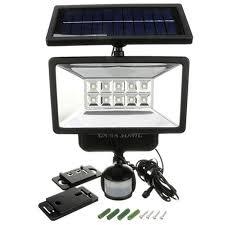best 25 solar security light ideas on solar powered