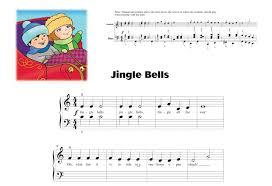 blog diane hidychristmas music you u0027ll love to teach u2014 diane hidy