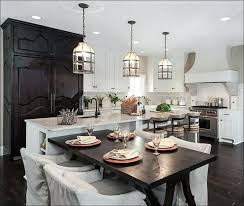 kitchen diner lighting ideas kitchen diner lighting plan lights ideas best type of for flush