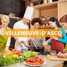 cours de cuisine villeneuve d ascq villeneuve d ascq cours de cuisine ww le vendredi 10 mars 2017