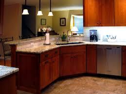 Kitchen Sink Paint by Bathroom Lovable White Corner Kitchen Sink Decor Cabinet In Of