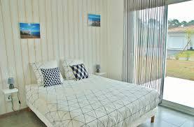 chambre d hote lanton villa donosti chambres d hôtes à lanton
