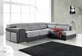 changer assise canapé coussin assise canapé unique canape awesome changer assise canapé