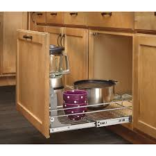 Roll Out Spice Racks For Kitchen Cabinets 100 Roll Out Spice Racks For Kitchen Cabinets Download