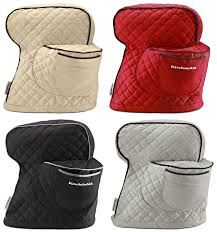 Kitchen Aid Colors by Kitchenaid Mixer Cover Ebay