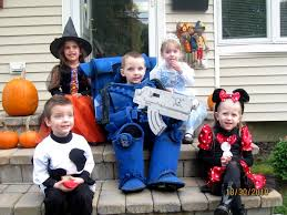 Marine Halloween Costume Cosplay Cute Halloween Kids Costumes Space Marines Warhammer