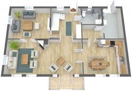 Customized House Plans Custom Floor Plan 1 432 300 Roomsketcher Blog