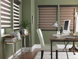 innovative window coverings u0026 home decor for your home office