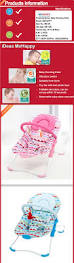 Pink Swinging Baby Chair Alibaba Manufacturer Directory Suppliers Manufacturers