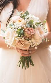 flowers for weddings flower for wedding get 20 wedding flowers ideas on