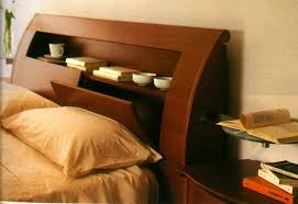 Storage Bed With Headboard Creative Of Ideas Design For Headboard Storage Beds With Storage