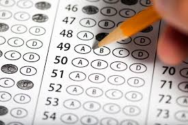 the new sat what to know about the 2016 redesigned sat money