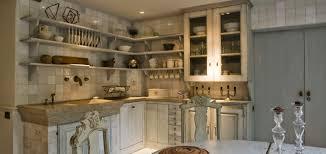 cuisine de charme ancienne cuisines de charme idées décoration intérieure