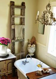 fresh ideas 5 farmhouse bathroom designs home design ideas