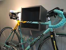 decoration storing bicycles in garage wall mounted cycle rack