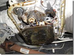 2005 dodge ram transmission wayne s garage transmission flush and pan change for a 2005 dodge