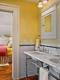 1940s bathroom design 1940s bathroom design ideas renovations photos
