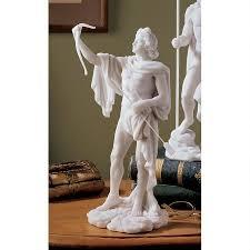 greek gods statues apollo classical greek god statue wu70788 design toscano