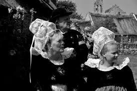 carte monde noir et blanc la bretagne en noir et blanc site de photoo breizh