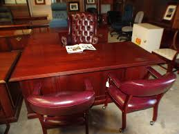 Scratch And Dent Office Furniture savvi commercial and office furniture affordable and high