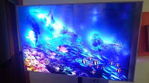 Art Lights Led Light Canvas Livas Of Ledavenue Light Art Jackmhl Naver Com